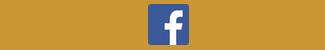 Volg ons op Facebook >