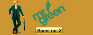 Speel slots bij Mr Green >