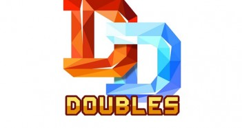 Doubles review