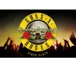 Review Guns N' Roses