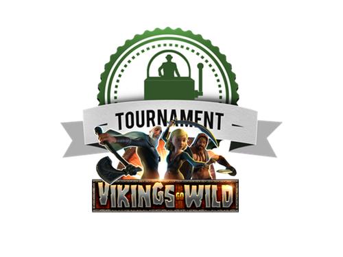 netent slots tournaments