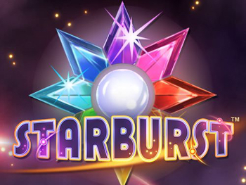 Review Starburst