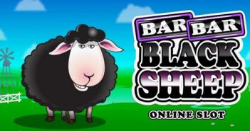 Review Bar Bar Black Sheep slot