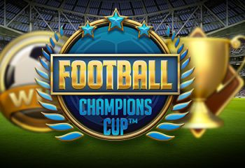 Review Football Champions Cup