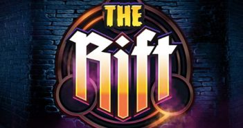 Review The Rift slot
