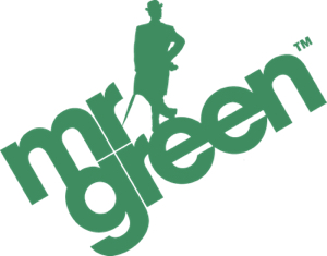 Review Mr Green